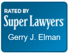 http://digital.superlawyers.com/superlawyers/padeslrs17?pg=61#pg61