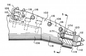 Fig 4 label removed - Dont Let a Defective Provisional Sink Your Patent