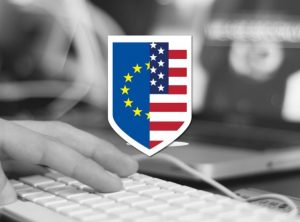EU-US Privacy_Shield - US Dept. of Commerce